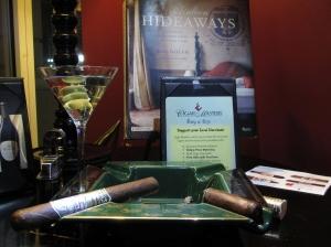 Cigar Masters